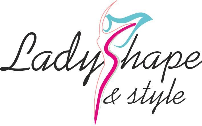 Ladyshape&Style